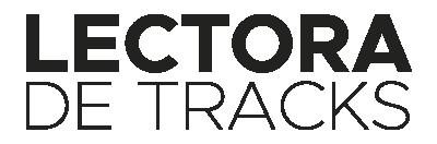 LECTORA-DE-TRACKS
