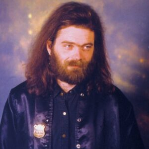 record store day - Various Artists – May The Circle Remain Unbroken- A Tribute To Roky Erickson 2