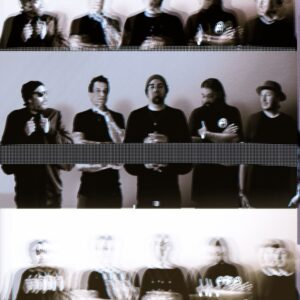 "record store day Deftones – ""Digital Bath (Telefon Tel Aviv Version)"" : ""Feiticeira (Arca Remix)"""