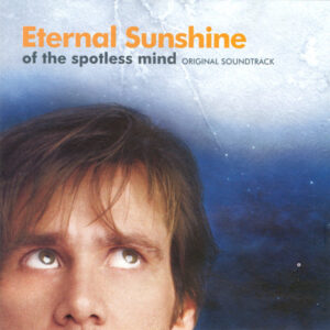 Record Store Day Various Artists – Eternal Sunshine of the Spotless Mind OST