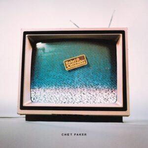 chet faker nuevo álbum lectora de tracks