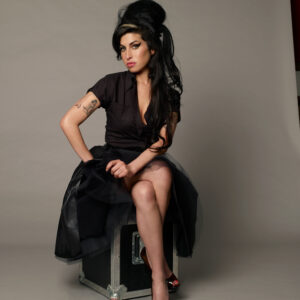 record store day Amy Winehouse – Remixes