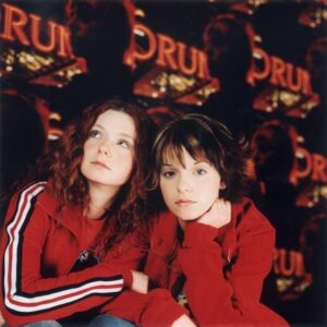 Record Store Day - t.A.T.u. – 200 km/h In the Wrong Lane