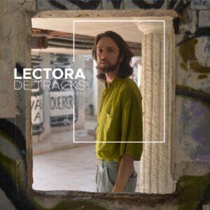 """""""Volver a Nacer"""" con Esteman una playlist de su nuevo álbum"""