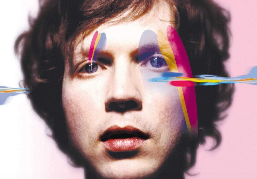 Beck 51 años - lectora de tracks