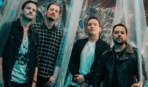 18 años de música: Don Tetto, el Bajo y sus nuevos lanzamientos
